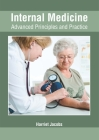 Internal Medicine: Advanced Principles and Practice Cover Image