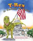 T-Rex is Coming to Town Cover Image