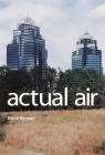 Actual Air Cover Image