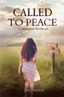 Called to Peace: Companion Workbook Cover Image