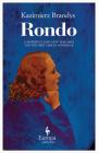 Rondo: A Novel Cover Image