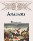 Anabasis: Large Print Cover Image