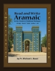 Read and Write: in Modern Chaldean Aramaic Cover Image