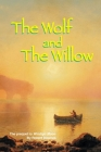 The Wolf and The Willow Cover Image