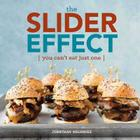 The Slider Effect: You Can't Eat Just One! Cover Image