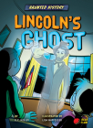 Lincoln's Ghost Cover Image