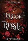 Darkest Rose Cover Image