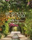 Morocco in Bloom Cover Image