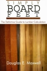 Simply Board Feet Cover Image