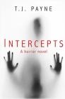 Intercepts: a horror novel Cover Image