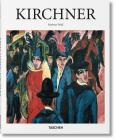 Kirchner Cover Image