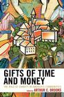 Gifts of Time and Money: The Role of Charity in America's Communities Cover Image