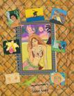 Kaya's Journal Cover Image