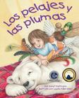 Los Pelajes y Las Plumas Cover Image