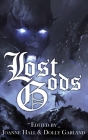 Lost Gods Cover Image