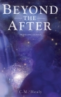 Beyond the After: Princess Olivia Cover Image