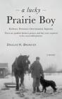 A Lucky Prairie Boy Cover Image