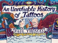 An Unreliable History of Tattoos Cover Image