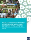 Fragile and Conflict-Affected Situations and Small Island Developing States Approach Cover Image
