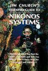 Jim Church's Essential Guide to Nikonos Systems Cover Image