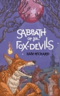 Sabbath of the Fox-Devils Cover Image