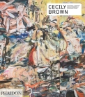 Cecily Brown (Phaidon Contemporary Artists Series) Cover Image
