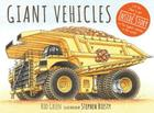 Giant Vehicles (Inside Vehicles) Cover Image