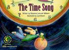 Time Song (Learn to Read Math Series) Cover Image