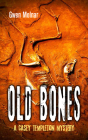 Old Bones: A Casey Templeton Mystery Cover Image