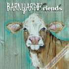 Barnyard Friends 2021 Square Hopper Cover Image