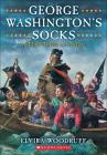 George Washington's Socks (Apple Paperbacks) Cover Image
