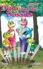 Dino and the Dossils Cover Image