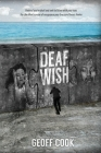 Deaf Wish Cover Image