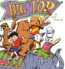 Big Top Cover Image