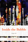 Inside the Bubble Cover Image
