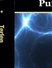 Electrical Engineering Fundamentals II: Purdue University Lectures from ECE 20002 Cover Image