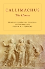 Callimachus: The Hymns Cover Image