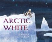 Arctic White Cover Image