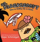 Mr. Skandinoovy Takes an Exciting Trip to Florida: A funny adventure picture book for kids Cover Image