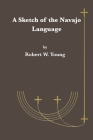 A Sketch of the Navajo Language Cover Image