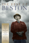 The Best of Beston: A Selection from the Natural World of Henry Beston from Cape Cod to the St. Lawrence Cover Image