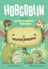 Hobgoblin and the Seven Stinkers of Rancidia Cover Image