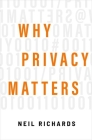 Why Privacy Matters Cover Image