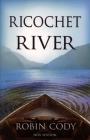 Ricochet River Cover Image