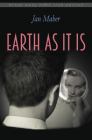 Earth as It Is (Break Away Books) Cover Image