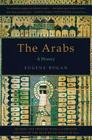 The Arabs: A History Cover Image