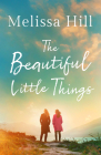 The Beautiful Little Things Cover Image