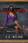 Belle Curve Cover Image