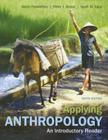 Applying Anthropology: An Introductory Reader Cover Image