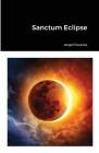 Sanctum Eclipse Cover Image